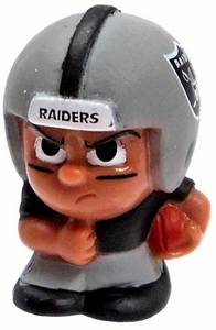 TeenyMates NFL Running Backs Series 2 Oakland Raiders