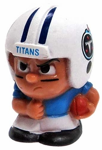 TeenyMates NFL Running Backs Series 2 Tennessee Titans