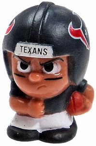 TeenyMates NFL Running Backs Series 2 Houston Texans