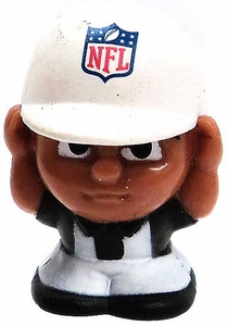TeenyMates NFL Series 2 Referee