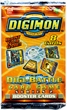 Digimon Digi-Battle Card Game Series 2 Booster Pack