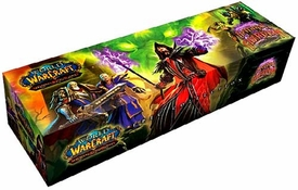 World of Warcraft Trading Card Game Timewalkers: Betrayal of the Guardian Epic Collection