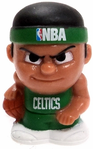 TeenyMates NBA Series 1 Boston Celtics
