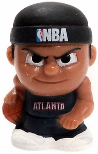 TeenyMates NBA Series 1 Atlanta Hawks