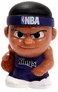 TeenyMates NBA Series 1 Sacramento Kings