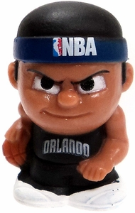TeenyMates NBA Series 1 Orlando Magic