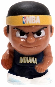 TeenyMates NBA Series 1 Indiana Pacers