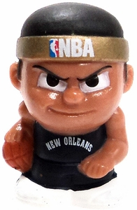 TeenyMates NBA Series 1 New Orleans Pelicans