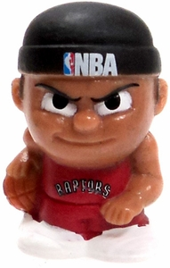 TeenyMates NBA Series 1 Toronto Raptors