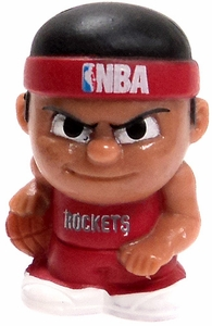 TeenyMates NBA Series 1 Houston Rockets