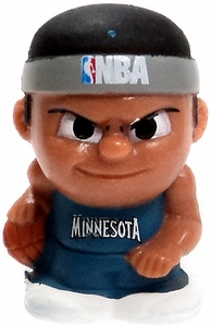 TeenyMates NBA Series 1 Minnesota Timberwolves