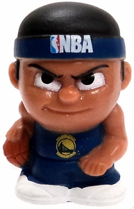 TeenyMates NBA Series 1 Golden State Warriors