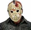 NECA Friday the 13th