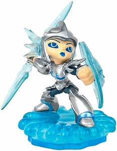 Skylanders Swap Force Loose Figure Blizzard Chill