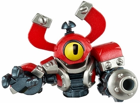 Skylanders Swap Force Swappable Loose Upper Body Magna BLOWOUT SALE!