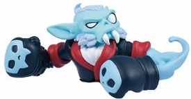 Skylanders Swap Force Swappable Loose Upper Body Night BLOWOUT SALE!