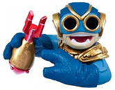 Skylanders Swap Force Swappable Loose Upper Body Boom