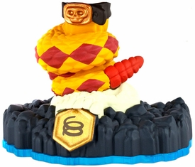 Skylanders Swap Force Swappable Loose Lower Body Shake BLOWOUT SALE!