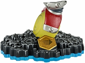 Skylanders Swap Force Swappable Loose Lower Body Charge BLOWOUT SALE!