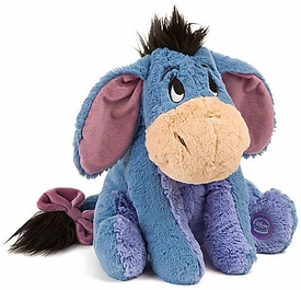 Disney Winnie the Pooh Exclusive 12 Inch Deluxe Plush Figure Eeyore