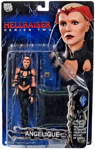 NECA Hellraiser Series 2 Action Figure Angelique
