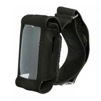 Mini Media Player MiniMedia Armband Black