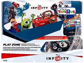 Disney Infinity EXCLUSIVE Play Zone Carry Case