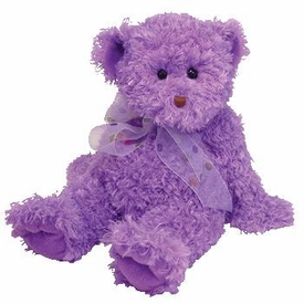 Ty Classic Plush Sugarcoat the Bear