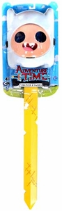 Adventure Time Roleplay 24 Inch Deluxe Finn Sword & Mask