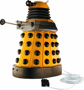 Doctor Who USB Desk Protector Dalek