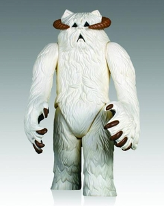 Star Wars Kenner-Inspired Jumbo Action Figure Wampa Pre-Order ships September