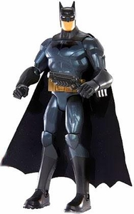 DC Total Heroes 6 Inch Action Figure Batman Pre-Order ships October