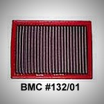 BMW Z3/Z4 99-On BMC Air Filter
