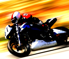 Motorcycles, Sports & Travel