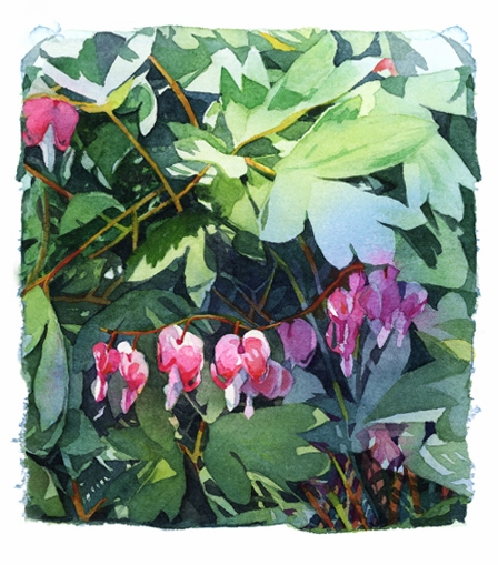 Bleeding Hearts2