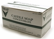 Castile Soap Packets - 50 Packets of Castile Soap