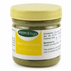 Neem Leaf Powder - For an Herbal Enema