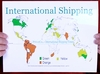 Information About International Shipping