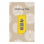 EnjoyingTea Oolong Tea Bag