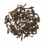 Ceylon Uva Black Tea (OP)