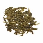 Sencha, (Japanese Green Tea)