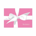 Gift Certificate - $40