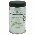 Instant Oolong Tea