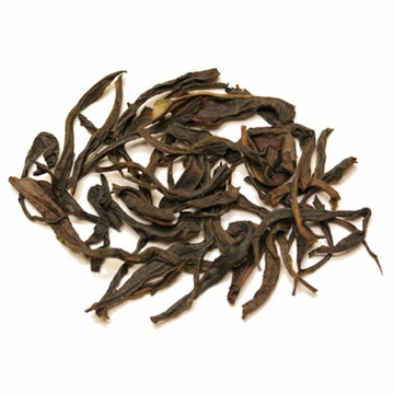 Phoenix Mountain Oolong, (Guangdong Dan Cong)