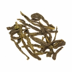 Emerald Petals Green Tea, (Lu An Gua Pian)