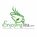 Free Sample Tea