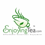 Free Sample Box of Tea Bag