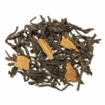 Cinnamon Black Tea