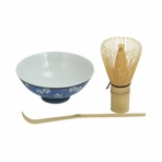 Japanese Tea Ceremony Accessories
