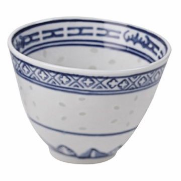 Classical Chinese Teacup